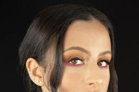 Carina Pereira Makeup