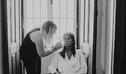 Alison Setim Make Up Artist
