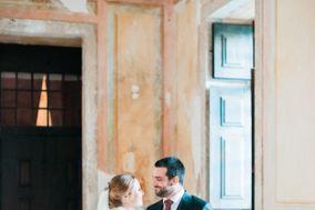 MR Wedding Photography