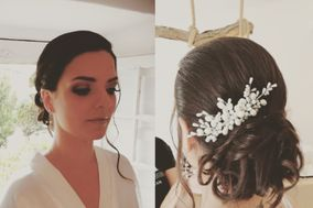 Rossana Simões Haircreative
