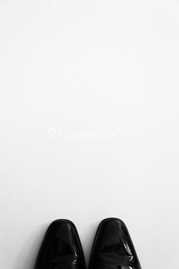 JG Photostudio
