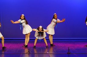 Sapateado Tap Dance Portugal