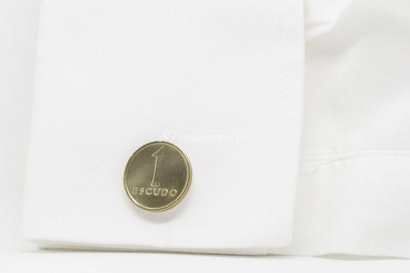 Punho 1$