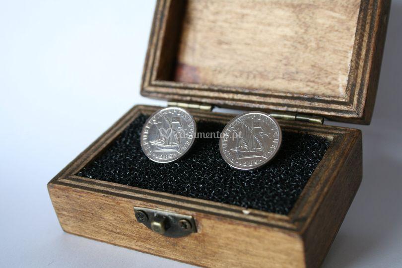 Dois escudos e 50 centavos
