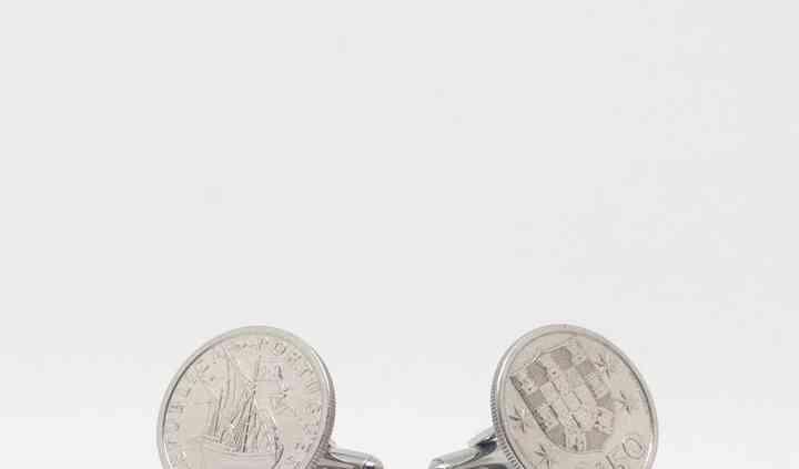 2 escudos 50 centavos