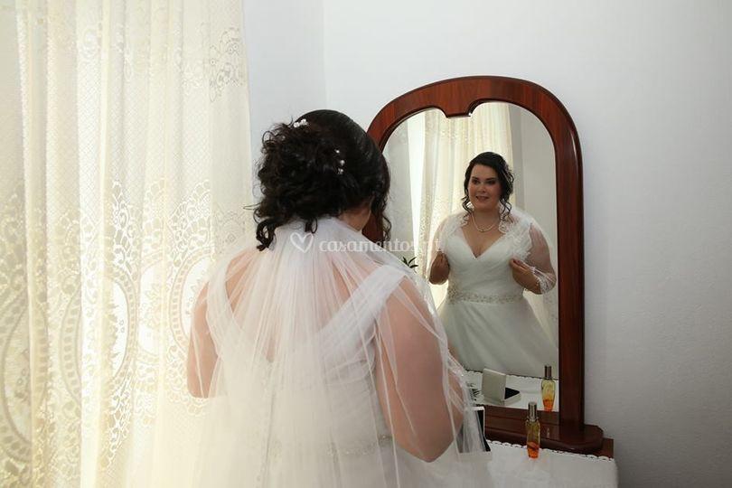 Noiva Angela V.