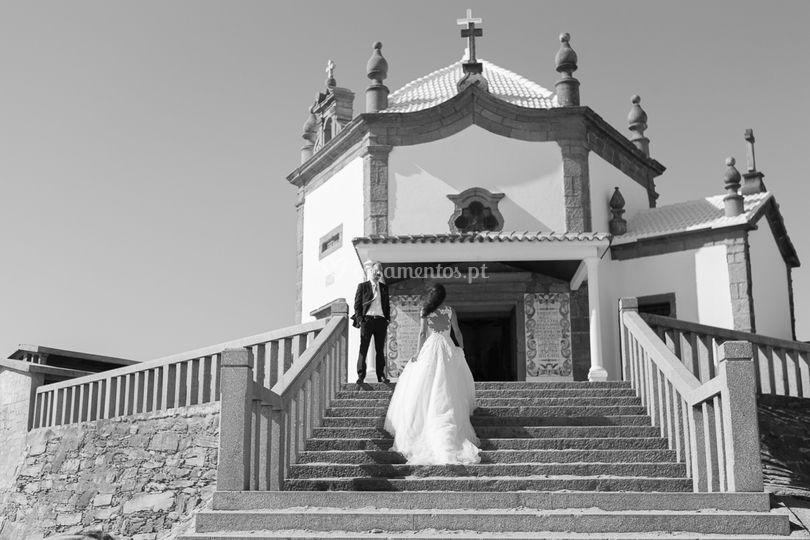 César Oliveira Fotografia