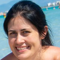 Marta  Fajardo