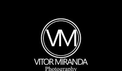 Vitor Miranda Fotografia 1
