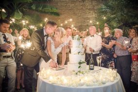 ARW Weddings and Events