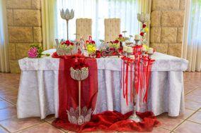 Eventos de Sonho Wedding Planner