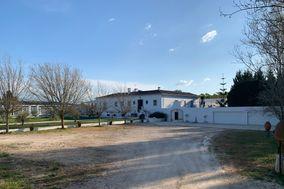 Quinta Monte Vedra