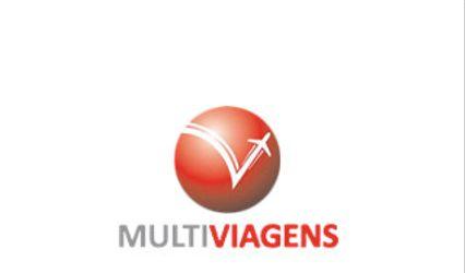 Multiviagens Cantanhede 1