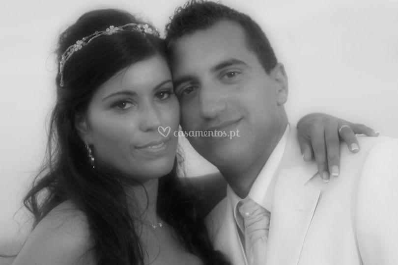Sofia & Sebastião