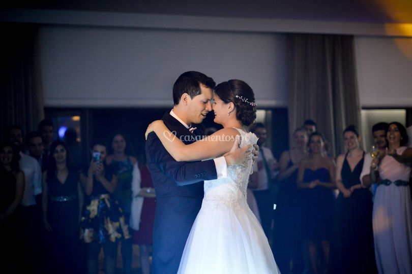 Rosana&Tiago
