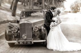 Dream Algarve Weddings