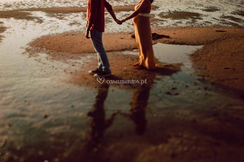 People & love stories