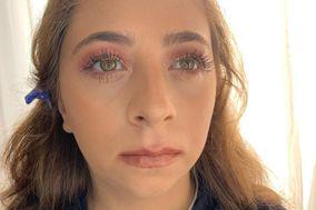 Cristina Duarte Makeup