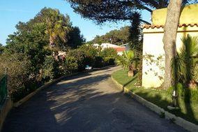 Quinta do Cortador