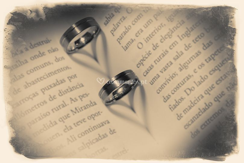 Alianças- visor©
