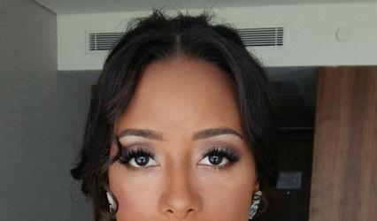 Sónia Patrão Makeup Artist