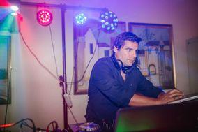 David Leiroz by SoundArt