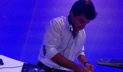 DJ David Leiroz by SoundArt
