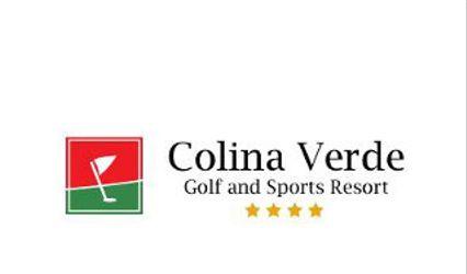 Colina Verde Sports Resort 1