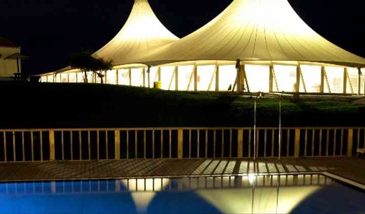 Zmar Resort & Spa