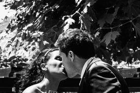 Marry Me Fotografia & Vídeo