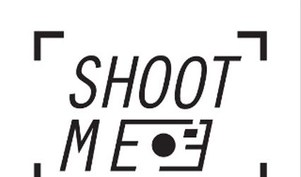 Shoot Me - Photography Productions 1