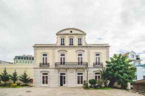 Palácio Braamcamp