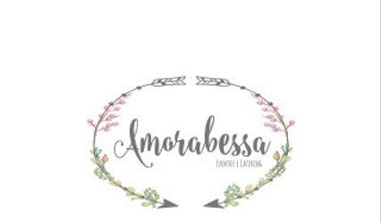 Amorabessa Eventos e Catering 1