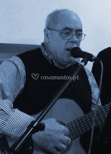 Sino - música ao vivo