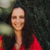LIiliana  Cordeiro