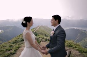 AJFS - Wedding Films