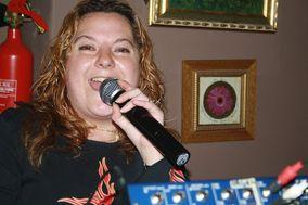 Luisa Mafalda Karaoke