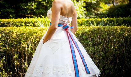 Rita Costumista 1