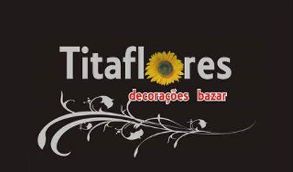 Tita Flores 1