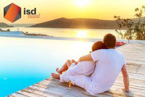 ISD Travel