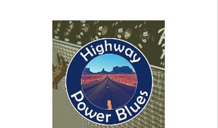 Highway Power Blues 1