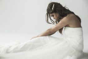 Penhalta noivas