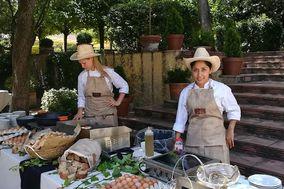 Chef em Casa by Ferran Arnau