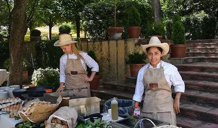 Chef em Casa by Ferran Arnau 1