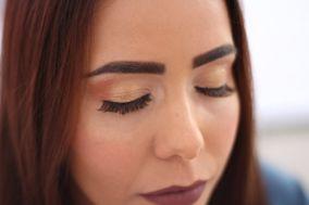 Mariline Gomes - Maquilhagem e Beleza