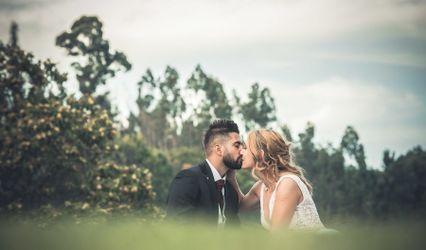 Ricardo Moura Photography 1