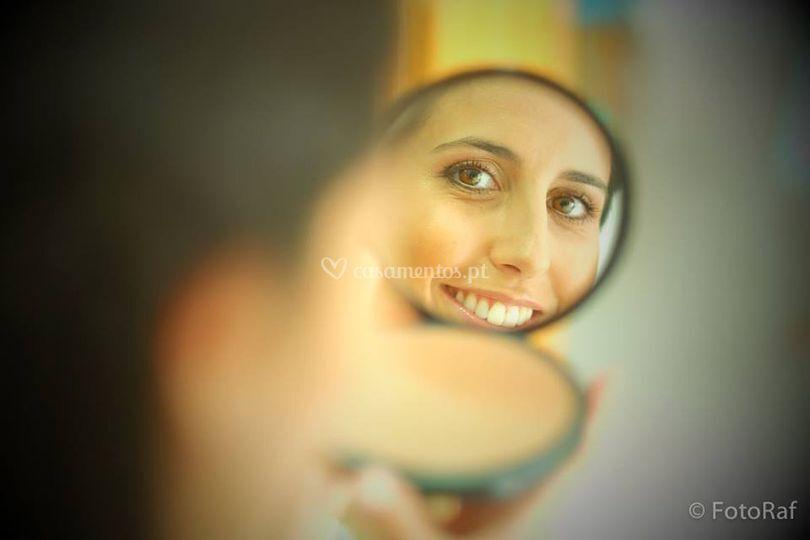 Espelho meu