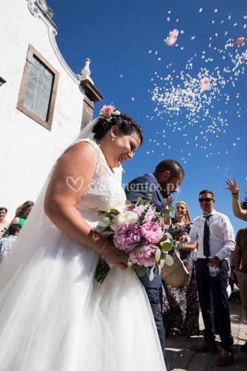 Casamento SeM