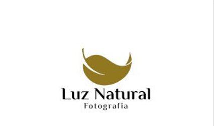 Luz Natural Foto 1