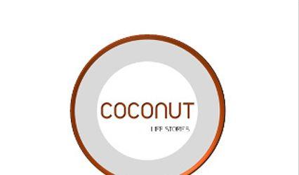 Coconut Life Stories 1